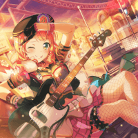 Ok so I'm confident enough to say...