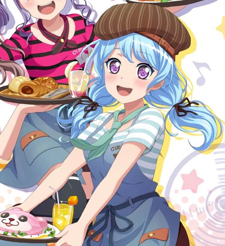 HOW DARE YOU BEING THIS CUTE