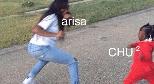 vague ep 11 spoilers  
