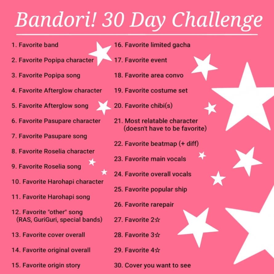 Credit to Okusawamiikun!