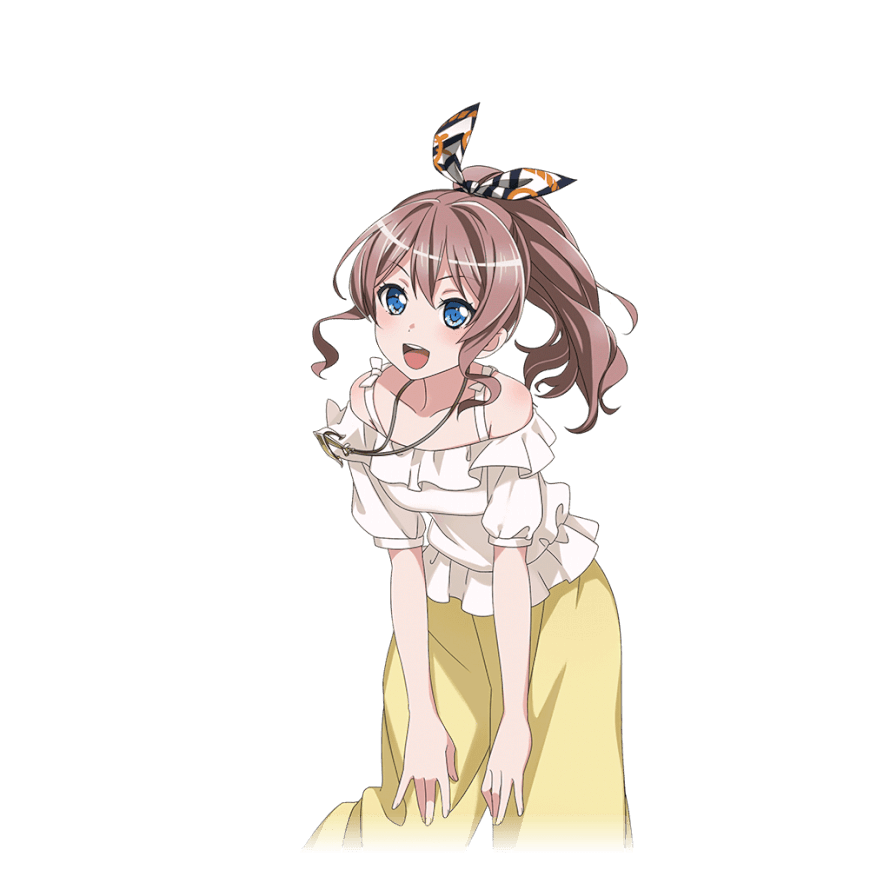 hold on saaya is wearing pants ???? ???? ??????????? why didn't i know about...