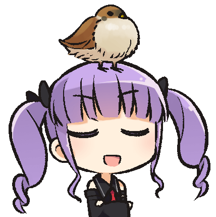 If you ever wondered if I put Bird on Ako with mouth then 
