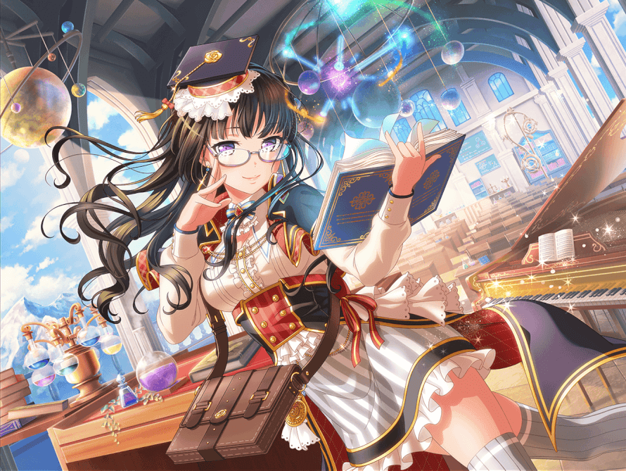 SCIENCE THEMED SET SCIENCE THEMED SET SCIENCE THEMED SET SCIENCE THEMED SEEEEEEEETTTTTT this is...