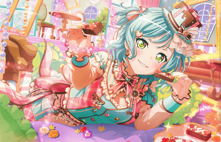 hina plz stop why are you so beautiful i cant help why i needa save stars for anniversary plz stop...