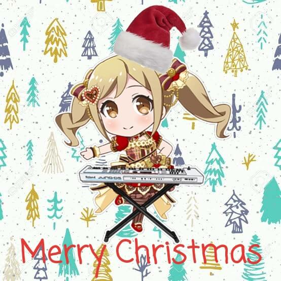 Merry Christmas Arisanta at your service Merry Christmas to all of you that celebrating...