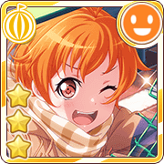 ★★★ Hagumi Kitazawa - Happy - Secret Shortcut?