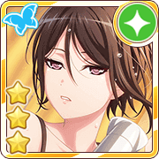 ★★★ Rui Yashio - Pure - None Of My Concern