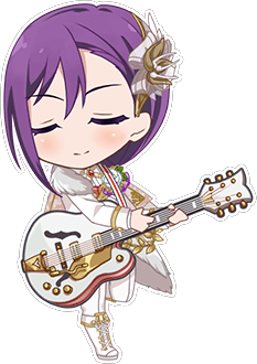 https://i.bandori.party/u/images/Kaoru-Seta-Happy-chibi.tZq1i7.png